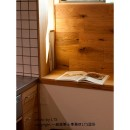 SRhouseの写真 キッチン
