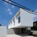 吉祥寺南町の家の写真 外観