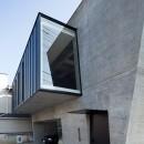 吉川の家の写真 外観・アプローチ
