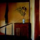 円居の写真 客席