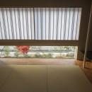 NOMA/桑原淳司建築設計事務所の住宅事例「高砂の家」
