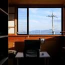 美想空間|カフェハウスの住宅事例「北欧ヴィンテージと、DIY!」