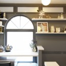 GELATO PIQUE HOMEの写真 キッチン