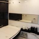 GELATO PIQUE HOMEの写真 お風呂