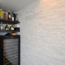BISTROハウス~卓越した家庭料理とワインが愉しめる家~の写真 BISTROハウス