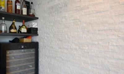 BISTROハウス~卓越した家庭料理とワインが愉しめる家~ (BISTROハウス)