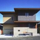 U2-house「地平線の家」の写真 U2-house「地平線の家」
