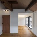 豊中の家(リノベーション)の写真 room1