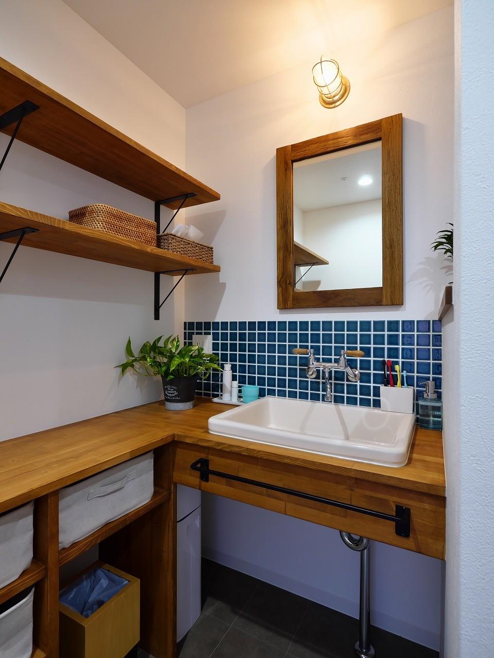 美想空間|カフェハウス「アウトドアを楽しむ家」