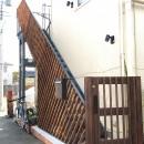 NY&の住宅事例「G阿佐ヶ谷」