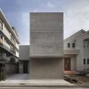 野沢の住宅の写真 外観