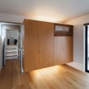 野沢の住宅の写真 子供部屋