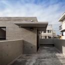 野沢の住宅の写真 ルーフテラス