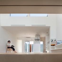 名古屋の住宅