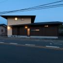 鴻野山の家の写真 鴻野山の家