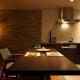 天空のキッチン/re-kitchen/ob