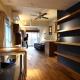 re-apartment/kik