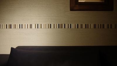 re-apartment/kik (壁)