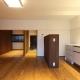 re-apartment/kos