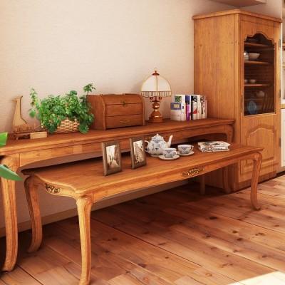 家具 (「カントリー調」のマンションリフォーム)