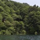 野尻湖の小さな家の写真 外観