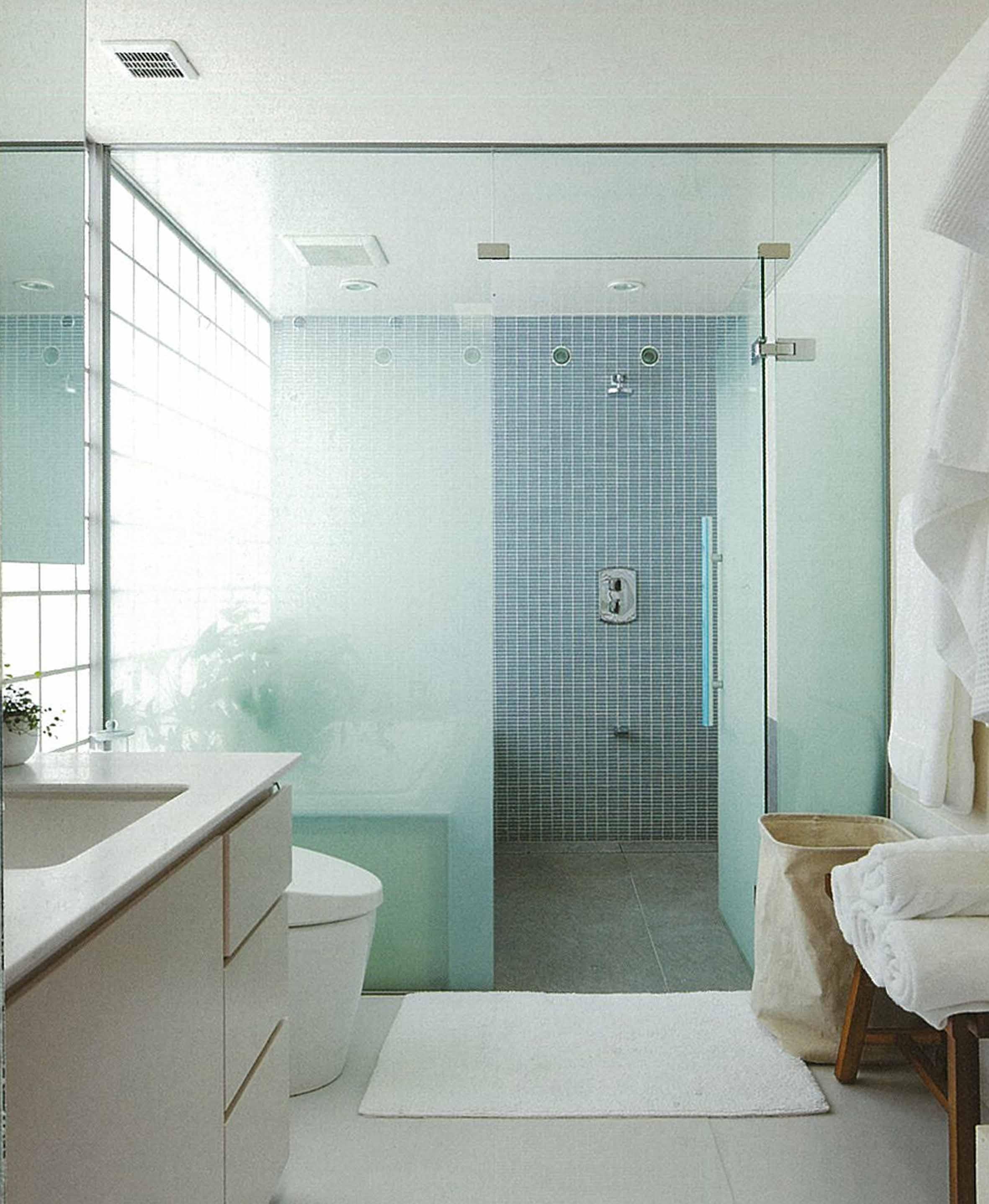 バス/トイレ事例:広尾の住まい浴室(典雅さを目指した広尾の住まい RCビシャン仕上げの外観 シノワズリのインテリア空間)