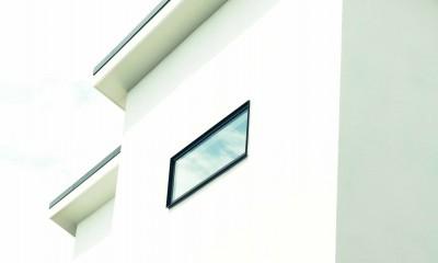 大田区 大岡山 WHITE HOUSE 1 (外観  2)