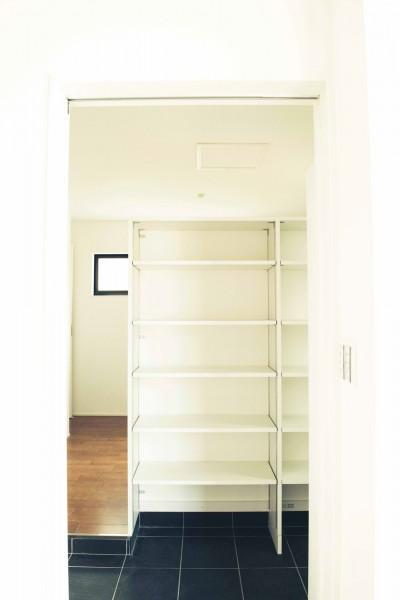 WORK ROOM 1 (大田区 大岡山 WHITE HOUSE 1)