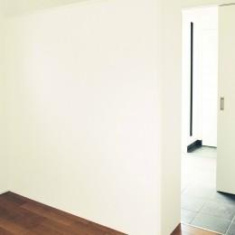 大田区 大岡山 WHITE HOUSE 1 (WORK ROOM 3)