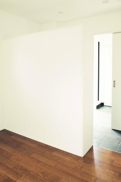 WORK ROOM 3 (大田区 大岡山 WHITE HOUSE 1)