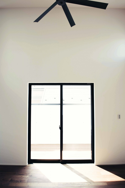 大田区 大岡山 WHITE HOUSE 1 (LDK 5)