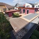 荻窪の住宅の写真 外観