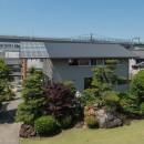 小田井の住宅の写真 鳥瞰