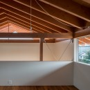 小田井の住宅の写真 室-1