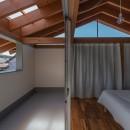 小田井の住宅の写真 室-2とバルコニー