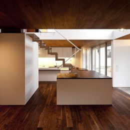 n house