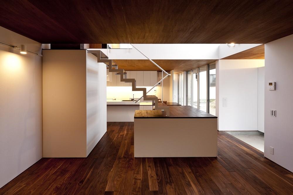n house (LDK)