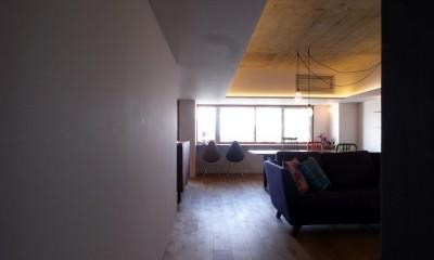 ita house (LD)