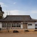 上三川町の民家の写真 外観