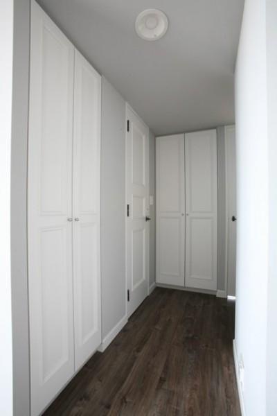 廊下 (K邸)