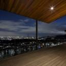 宝塚山手台ゲストハウスの写真 バルコニー