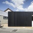 高松の平屋の写真 外観