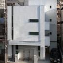 賃貸併用住宅 神奈川の写真 遠景