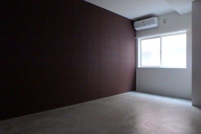 ゲストハウス宿泊室 (Kururi|倉庫・工場をコンバージョンしたゲストハウス・シェアハウス【奈良市】)