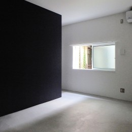 Kururi|倉庫・工場をコンバージョンしたゲストハウス・シェアハウス【奈良市】 (ゲストハウス宿泊室)