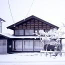 湯沢の住宅の写真 外観