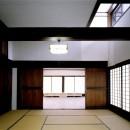 湯沢の住宅の写真 共用スペース