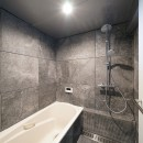 HMS[反射の家]の写真 バスルーム