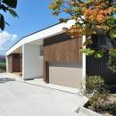 sakuramori houseの写真 外観