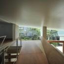 sakuramori houseの写真 ロフト